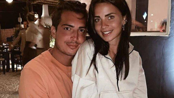 Eleonora Rocchini e Oscar Branzani insieme a Capri? Il gossip