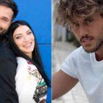 Giulio Raselli lancia pungenti frecciatine a Giovanna e Sammy: le parole dell'ex tronista