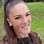 Chi è Guya Canino, la figlia del cantante Alessandro Canino