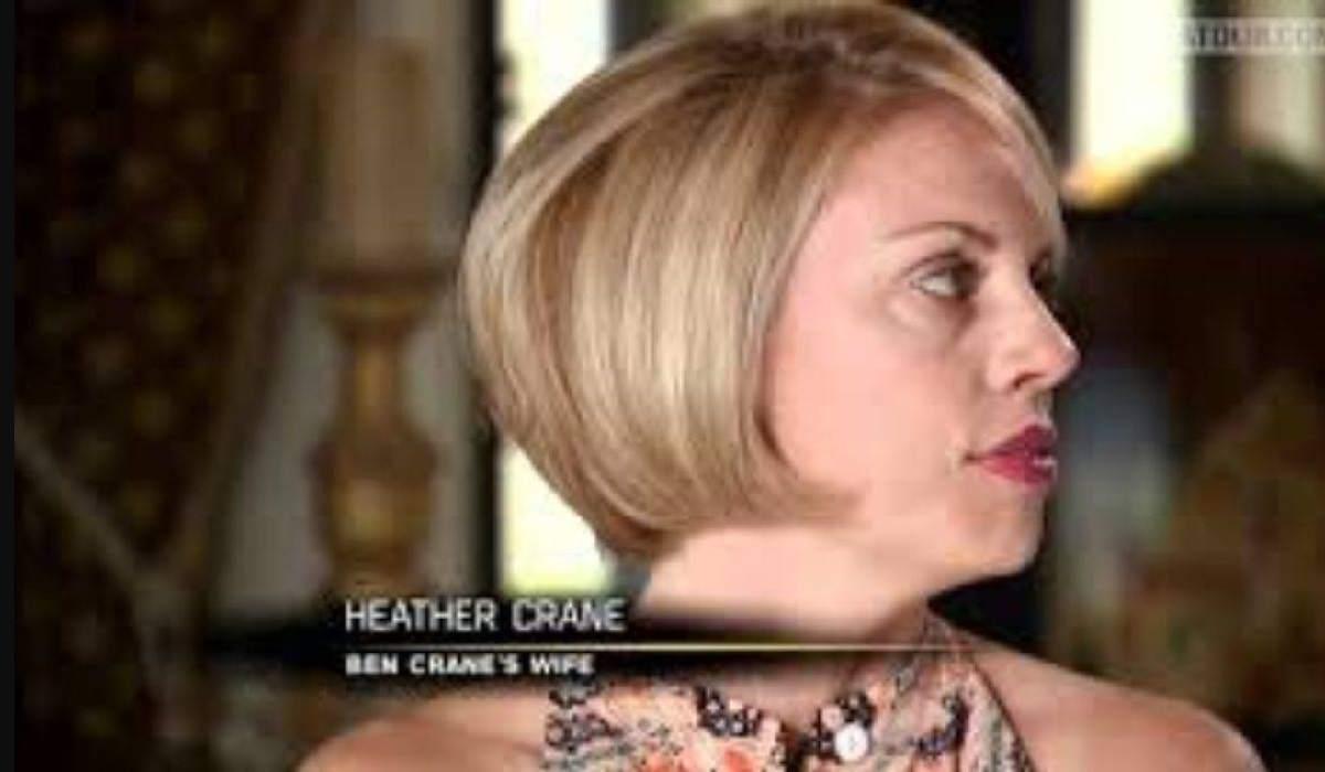 Hater Crane