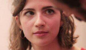 Chi è Isabella Mottinelli, new entry di Che Dio ci aiuti