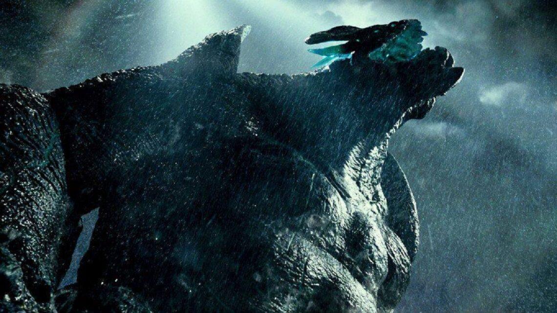 Cosa sono i Kaiju, i mostri nipponici che hanno ispirato Pacific Rim?