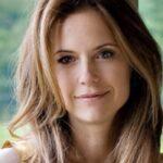 Muore Kelly Preston, moglie di John Travolta: i film attraverso cui ricordarla