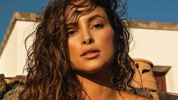 Chi è Mariana Rodriguez, la nuova fiamma di Stefano De Martino secondo Chi