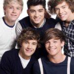 One Direction - 10 anni dopo: cosa fanno i componenti della boy band oggi?