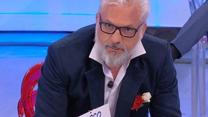 """Rocco Fredella sposa Doriana, l'ex cavaliere parla di Gemma: """"Due di picche mai digerito"""""""