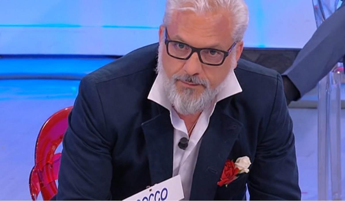 Rocco Fredella