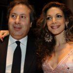 Chi è e cosa fa Salvatore Paravia, il marito di Maria Monsè
