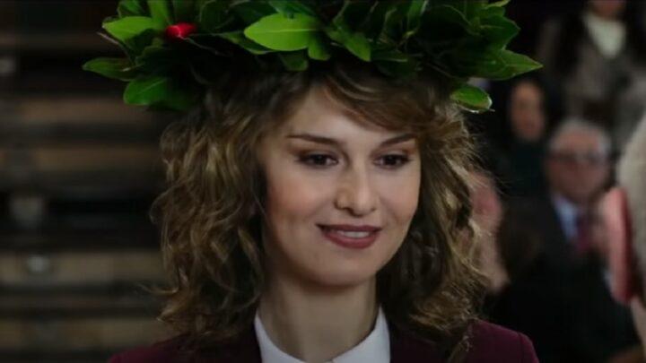 Scusate se esisto: trama, curiosità e cast della commedia italiana del 2014
