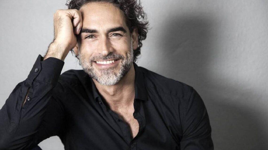 Chi è Sergio Muniz? Età, Carriera e vita privata dell'attore