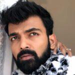 L'attore indiano Susheel Gowda è morto a 32 anni: era la star di Anthapura