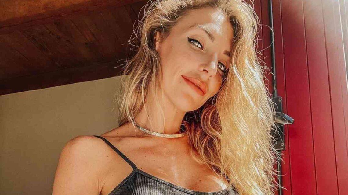 Tara Gabrieletto ha un nuovo amore dopo la rottura con Cristian Gallella? L'indiscrezione