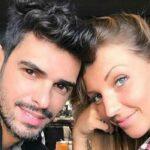"""Cristian Gallella e Tara Gabrieletto si sono lasciati, parla lui: """"Ognuno prenderà la propria strada"""""""