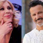 Tina Cipollari ha lasciato Vincenzo, lei e Kikò torneranno insieme? Il gossip
