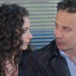 Anticipazioni Un posto al sole dal 27 al 31 luglio: tra Eugenio e Susanna è amore?