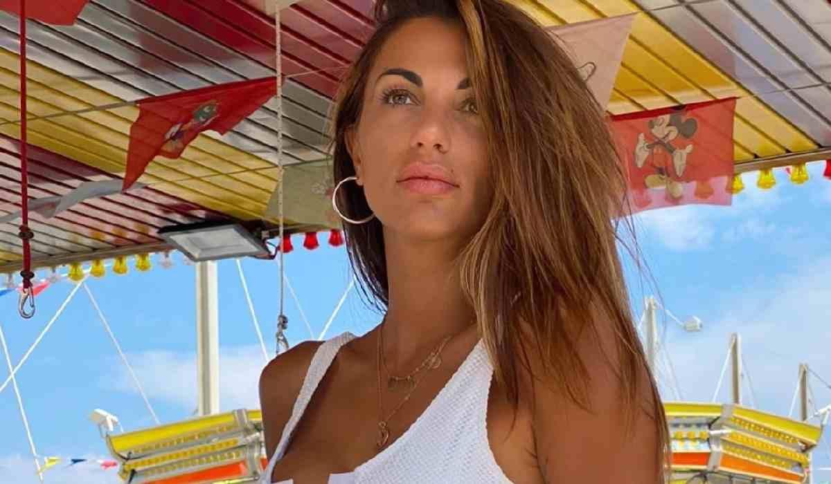 Veronica Montali