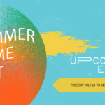 Xbox Summer Game Fest, oltre 60 demo di giochi disponibili