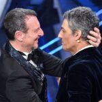 Sanremo 2021, Colletta conferma: sarà nuovamente Amadeus + Fiorello