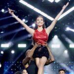 Battiti Live riparte: chi partecipa e come funziona l'edizione 2020 della kermesse?