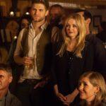 Cambiare per amore: trama e curiosità del film sentimentale del 2017