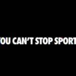 You can't stop us, la nuova pubblicità Nike è virale - VIDEO