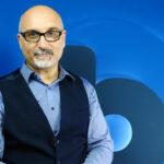 Chi è Claudio Messora: biografia e curiosità del responsabile di byoblu