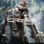 Crysis Remastered, fan scontenti e uscita posticipata - VIDEO