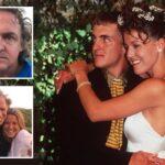 Tragedia sui binari, ex genero di Keith Richards muore investito dal treno. Era stato appena arrestato per molestie
