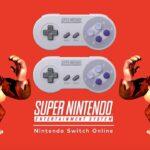 Donkey Kong Country, arriva il capolavoro senza tempo di Rare su Nintendo Switch Online