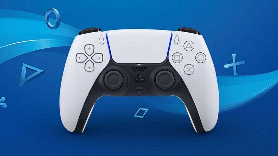 Astro's Playroom, il platform che mostra le potenzialità del DualSense di PS5 – VIDEO