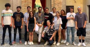 Festival di Castrocaro, la finale su Rai2 e Rai Radio 2