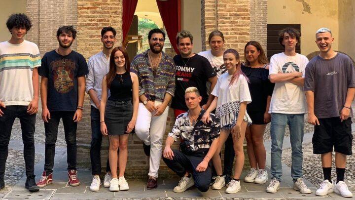 Festival Castrocaro 2020: chi sono gli 8 finalisti di questa edizione?