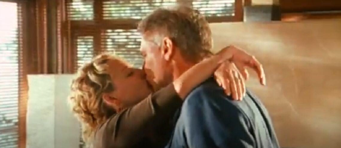 Firewall: accesso negato, trama e curiosità sul film del 2006 con Harrison Ford