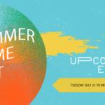 Microsoft Summer Game Fest, oltre 70 demo da giocare per un tempo limitato