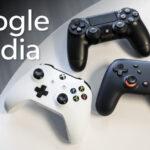 Google Stadia, ingaggiati nuovi sviluppatori per creare esclusive