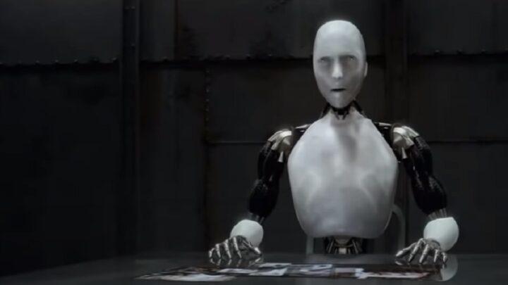 Io, Robot: trama e curiosità dei film ispirato dai racconti di Asimov