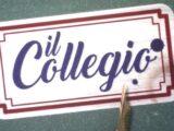 Il logo de Il Collegio