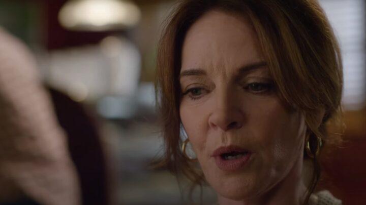 Le bugie scorrono nel sangue: trama e curiosità del thriller USA del 2019