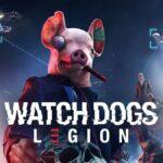 Watch Dogs Legion: milioni di personaggi giocabili... tutti uguali!