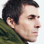 Liam Gallagher, ex frontman degli Oasis, e tutte le risse che lo hanno fatto arrestare