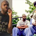 Muore a 49 anni Malik B, fondatore dei The Roots: alcune canzoni per ricordarlo