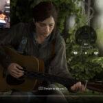 "Mark Hoppus dei Blink 182 suona ""Dammit"" in The Last of Us 2 - VIDEO"