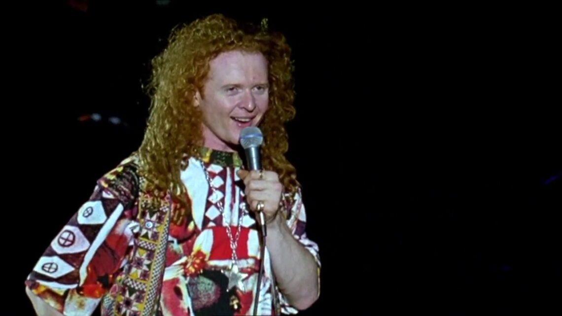 Mick dei Simply Red vittima di derisione per i suoi capelli rossi: rivelazione shock e complimenti ad Ed Sheeran