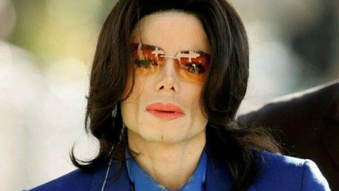 """Parla l'ex bodyguard di Michael Jackson: svelati i retroscena della """"stanza dei bambini"""""""