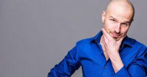 Chi è Marco Montemagno, adesso anche su RaiPlay: curiosità e