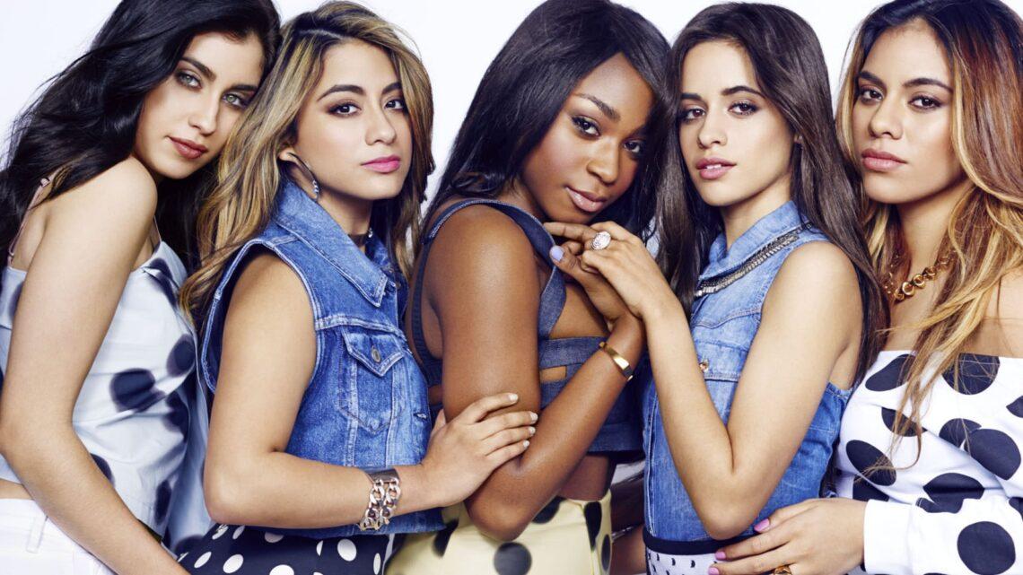 #8yearsofFifthHarmony, sono passati otto anni dalla nascita delle Fifth Harmony