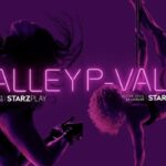 P-Valley prima stagione su StarzPlay: anticipazioni trama e cast