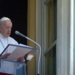 Domenica 5 luglio 2020, il vangelo del giorno e le parole del Papa durante l'Angelus
