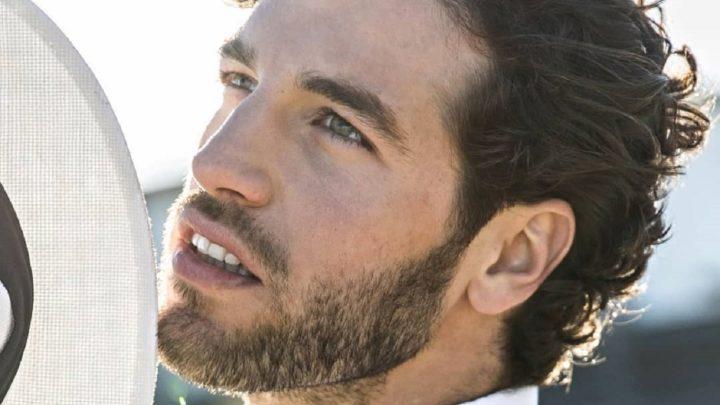 Chi è Paul Ferrari, il nuovo amore della ex di Ramazzotti Marica Pellegrinelli