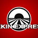 Pechino Express passa a Sky? Twitter in subbuglio per l'annuncio di Pekin Express